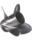 Гребной винт Mercury Propellers Vensura 825900A48 (14X19 Правый)